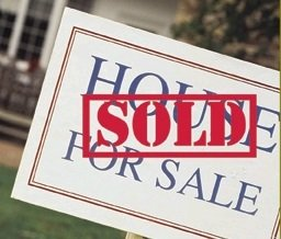 Myrtle Beach Home Sales Prices & Property Values