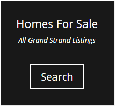 Search All Myrtle Beach Homes And Condos For Sale